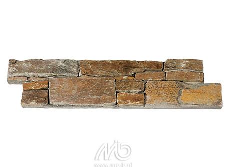 Pin eine wandverkelidung mit steinoptik aus styropor ist for Wandverkleidung styropor
