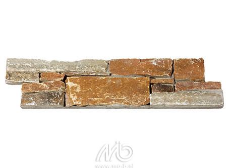 Riemchen aus styropor die neuesten innenarchitekturideen for Wandverkleidung styropor